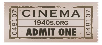 1940s-classic-movie-ticket