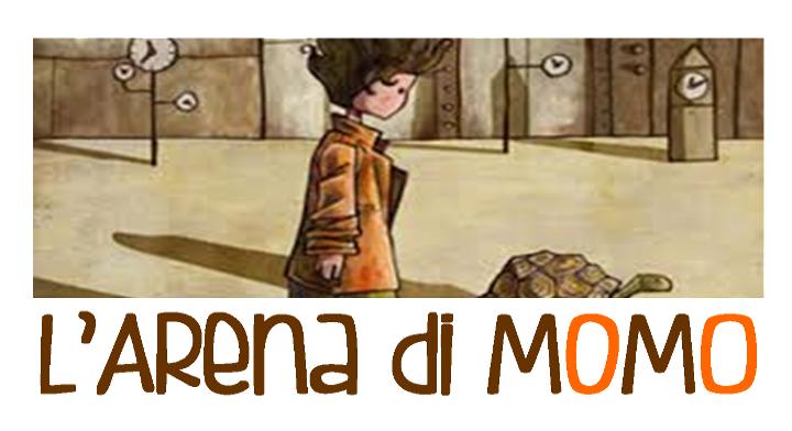logo momosito
