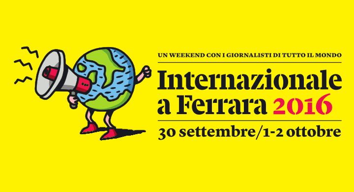 internazionale ferrara ottobre etsy - photo#5