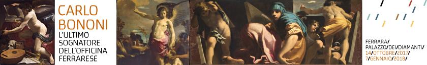 banner-sito-boldini-840x129