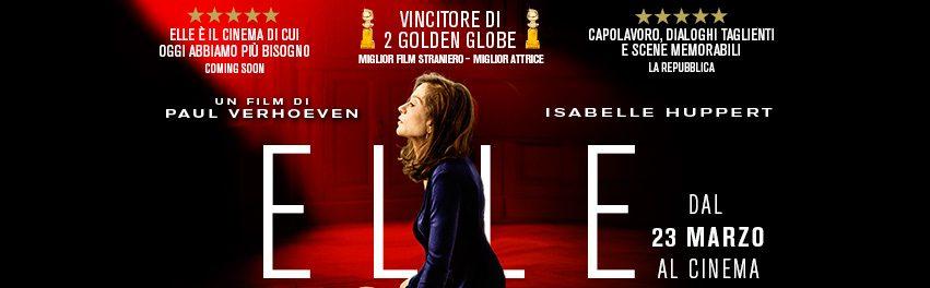 Cinema Boldini Ferrara